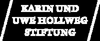 Hollweg_Stiftung_Logo_CMYK